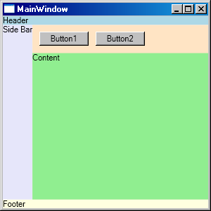 wpf_dockpanel3.png