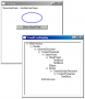 notes:wpf:wpf_visualtree.png