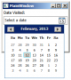 notes:wpf:wpf_datepicker1.png